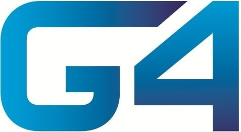 G4K Digit Ltd.